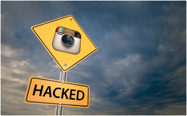 how-to-report-hacked-ig-account