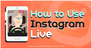 how-to-use-instagram-live