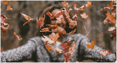instagram-captions-for-fall