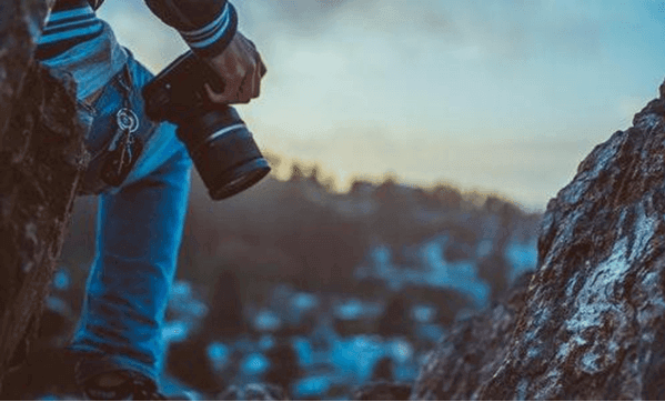 instagram-captions-for-photographers