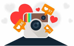 instagram-likes-and-comments