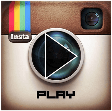 Instagram-Videos-Not-Loading-on-Android-or-iOS