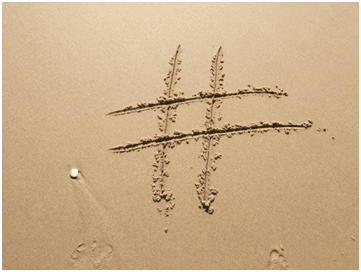 get-more-instagram-followers-with-these-hashtags