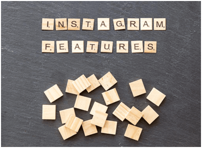 how-to-take-instagram-screen-shot