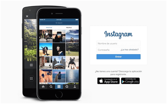 upload-to-instagram-from-pc